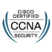 Cisco Certified Network Associate Security